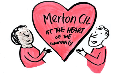 mcil at heart of community