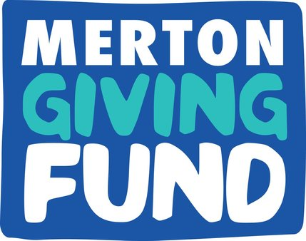 MERTON GIVING